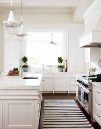 Kitchen With Off White Cabinets Best 25 Off White Paints Ideas On Pinterest Off White Walls