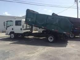 Landscape Trucks For Sale by Isuzu Landscape Trucks For Sale In Indianapolis Indiana 317