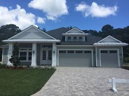 Home Options Design Jacksonville Fl by Jacksonville St Johns Nassau County New Homes D S Ware Homes