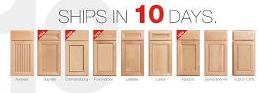 Merillat Kitchen Cabinet Doors Bar Cabinet - Merillat classic kitchen cabinets