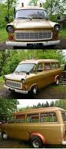 lexus camper van best 25 ford transit campervan ideas only on pinterest ford