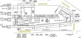 Chrysler Building Floor Plan by New York The Hub 333 Schermehorn 607 Ft 44 Floors Archive