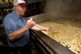100 where are cape cod potato chips made prosecco potato