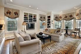 High End Window Blinds High End Window Shades High End Window Blinds Home Decorating