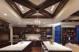 Kitchen Cabinets Chicago Il by Kitchen Latest Interior Design For Kitchen Modern House Kitchen