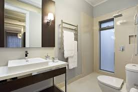 Modern Bathroom Mirrors by Bathroom Illuminated Wall Mirrors For Bathroom Mirror Wall