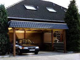 design carports carports carports selber bauen carport 3x9m holz carport mit
