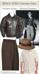 Indiana Jones Halloween Costumes 50 Men U0027s Vintage Halloween Costume Ideas