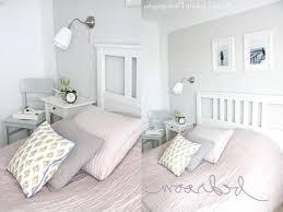 deko wohnzimmer ikea wohndesign 2017 fantastisch attraktive dekoration wohnideen