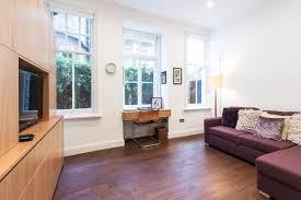 east putney london sw15 location house shootfactory
