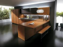 furniture stores in kitchener waterloo area furniture mississauga ontario furniture stores in kw area structube