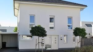 Verkauf Einfamilienhaus 06 U2013 Referenzobjekte Immobilien U2013 Kmj Immobilien 2016