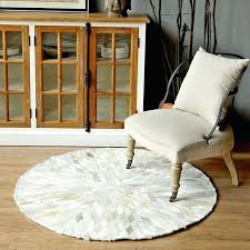 Design Ideas For Half Circle Rugs Rugs For Living Room Coryc Me