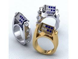 r2d2 wedding ring 26 engagement rings for your geeky happily after