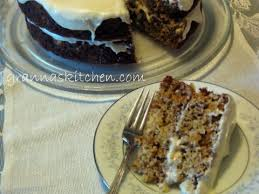 37 best cake recipes images on pinterest
