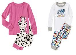 gymboree sale pajamas 10 plus 50 entire site