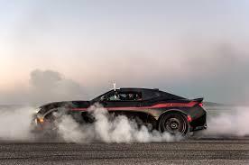 hennessy camaro hennessey exorcist camaro zl1 makes 959 horsepower at the wheels