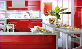 rcc cabinet finishing kitchen decoration