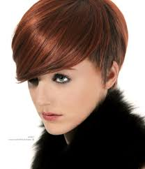 haircuts long in front cropped in back haircut long in front short in back popular long hairstyle idea
