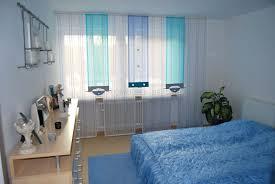 Schlafzimmer Tapete Blau Schlafzimmer Türkis Braun Lässig Auf Moderne Deko Ideen In