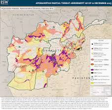 World War 2 Map Activity by Afghanistan Institute For The Study Of War