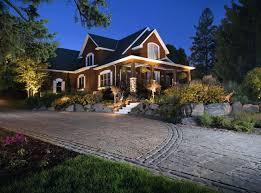 Vista Landscape Lighting For Sale Vista Outdoor Light Vista Landscape Lighting Reviews Expertise At