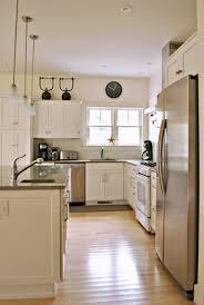 cape cod paint schemes cape cod kitchen remodel interior paint color schemes www