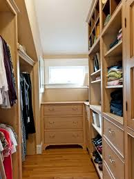 narrow walk in closet design ideas narrow walk in closet ideas