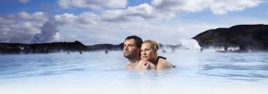 vacation packages iceland tours