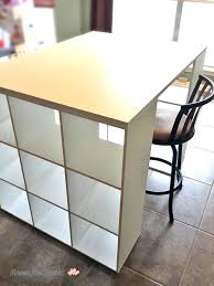 ikea folding craft table craft table ikea with the kiddo now in full time i found the