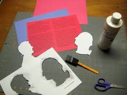 presidents day crafts for kids home design inspirations