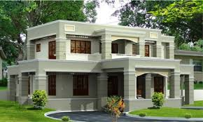 on best house color combinations exterior 86 with additional home