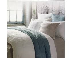 Quilt Duvet Covers Quilted Duvet The Quilting Ideas