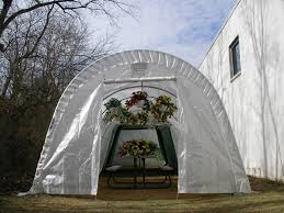 tent building canvas buildings with free shipping fabric buildings canvas