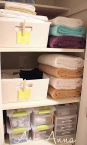 bathroom closet storage wire closet system closet organizer kits