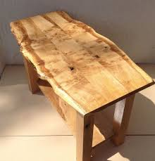 solid oak coffee table and end tables stunning solid oak coffee table with top 25 best oak coffee table