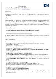 resume trading company resume sample secretary 1 company resume