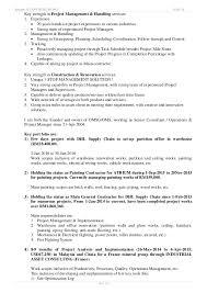 Cs Resume Repression Essay About Resume Format Esl Critical Analysis Essay