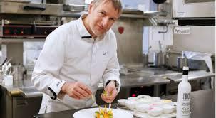 conseils pour cuisiner les meilleurs conseils des grands chefs pour cuisiner bio et bon