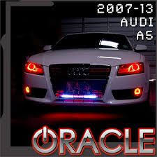 Custom Car Lights Image Result For Custom Car Lights Car Lights Pinterest Car