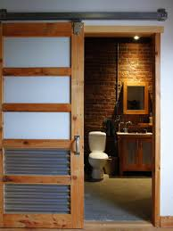 Bathroom Shower Doors Ideas by Bathroom Frosted Glass Shower Door Framed Glass Sliding Shower