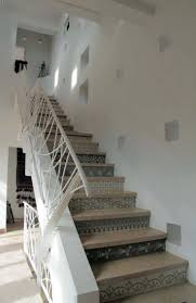 Basement Steps 128 Best Stairs Escaleras Images On Pinterest Stairs Home And