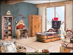 train themed bedroom decorating theme bedrooms maries manor theme beds novelty