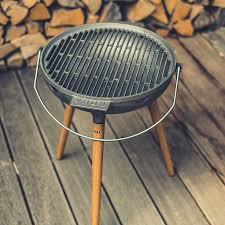 gasgrill fã r balkon best 25 bbq gas grills ideas on outdoor gas grills