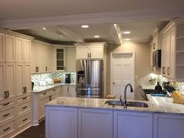 kitchen and bath collection founders kitchen and bath inc remodeling contractors