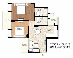 plan layout layout plan new rajneegandha greens layout plan noida extension