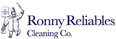 Upholstery Cleaning Codes Upholstery Cleaning Ronny Reliables