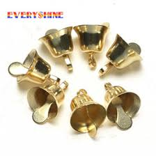 metal christmas bell ornaments suppliers best metal christmas