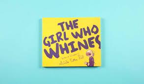 self publish a children u0027s book make a children u0027s book blurb