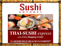 comment cuisiner barracuda sushi express barracuda bar and grill beachridesusa the